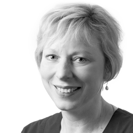 Christiane Bittner, MFA, Diabetesberaterin DDG, Wundassistentin DDG
