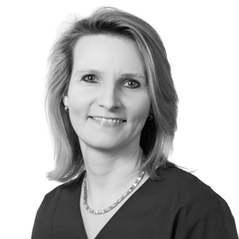 Nicole Schlingmann , MFA, Diabetesassistentin DDG