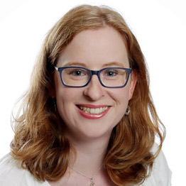 Dr. med Jessica Lubitz, FA Allgemeinmedizin, Sassenberg